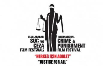 Suç ve cezaya sinemadan bakış