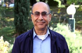 Yönetmen Derviş Zaim: Hak, hakikat, vicdan, filmlerimin önemli bileşenleridir