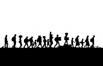 Ateşten gömlek: Mülteci yalnızlığı