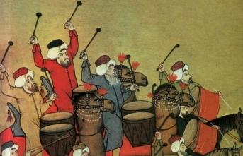 Çağının ötesinde bir Osmanlı ressamı: Abdülcelil Çelebi