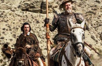 Don Kişot'u kim öldürdü?
