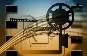 Film eleştirisi nedir ve nasıl olur, sorduk