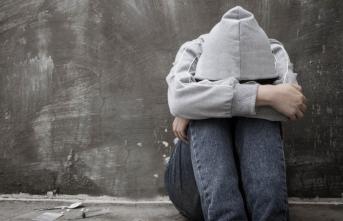 Gençliğe uzanan kurtuluş eli: Ömer Miraç Yaman
