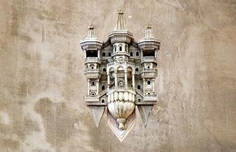 Kuş evi nedir? İstanbul'da ilk kuş evi ne zaman yapıldı?