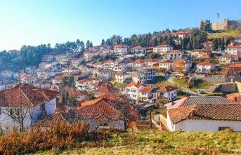 Makedonya Radyo Televizyon Kurumunun Türkçe televizyon ve radyo yayınları, ülkedeki Türklerin sesi olmaya devam ediyor