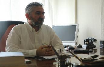 Mehmet Rüyan Soydan: Akif üzerine çalışan herkesin başımın üzerinde yeri var