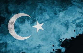 Orta Asya'nın unutulmuş Filistin'i: Doğu Türkistan