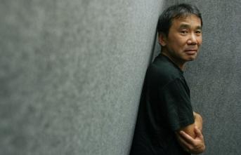 Postmodern edebiyatın Dali'si: Haruki Murakami