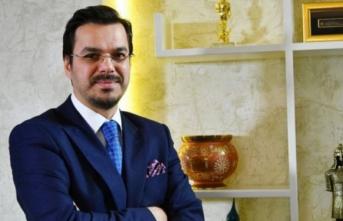 TRT Genel Müdürü İbrahim Eren: Türk sinemasının adını bütün dünyada duyuracağız