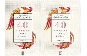 Türk romanı nasıl okunur?