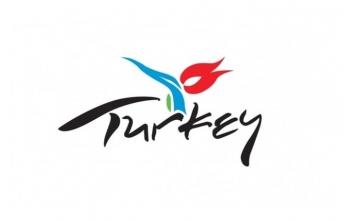 Türkiye'nin  tanıtım logosu değişiyor
