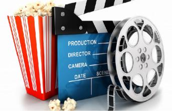 2018'de Sinema: Filmler, festivaller, yayınlar ve tartışmalar