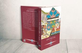 Abdülkadir Meragi'nin son müzik eseri yayımlandı