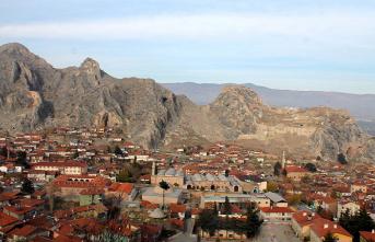 Anadolu'nun kadim şehri Tokat'a yakışır bir müze