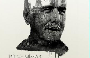 Bilge Mimar Cansever TYB İstanbul'da anılacak