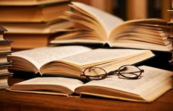En çok kitap okuyan iller hangileri?
