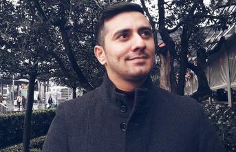 Online edebiyat, şiir ve fikir dergisi Dilhâne 1 yaşında