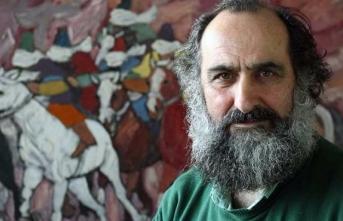 Ressam İlhami Atalay ile Resim Atölyesi devam ediyor