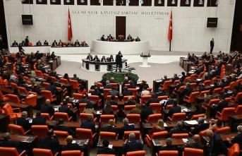 Sinemada bilet tartışmasında gözler Mecliste