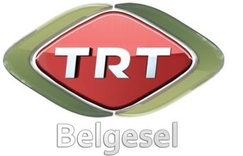 TRT Belgesel'in yeni yayın dönemi başladı
