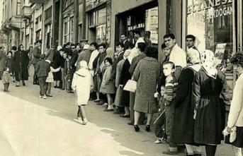 Çağdaş Türk edebiyatında tanzim ve satış