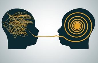 Dil, düşünce şeklimizi nasıl etkiler?