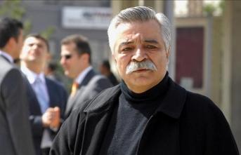 'Ozan Arif' hayatını kaybetti