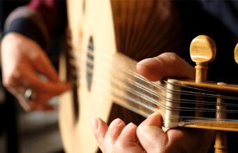 Türk müziği öğrencilere canlı performansla sevdiriliyor