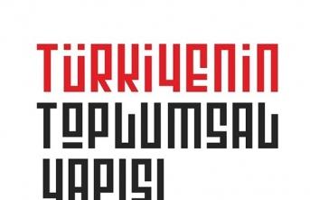 Türkiye'nin Toplumsal Yapısı atölyesi başlıyor