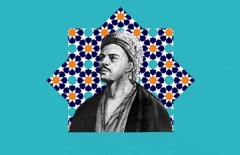 Yunus Emre'nin vefat tarihi (1320) nereden geliyor?