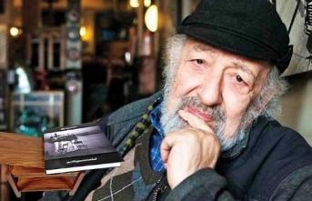 Ara Güler'in son eseri açık artırmada