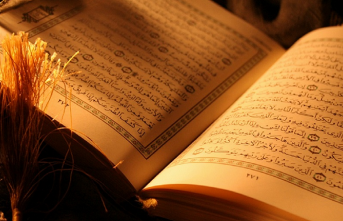 Esbâb-ı nüzûl kitaplarının en meşhuru