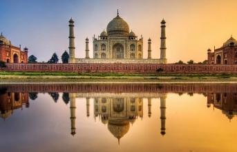 Çağdaş Avrupa Hint'in bir devamıdır