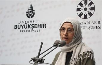 Cihan Aktaş: 'Edebiyat okuru kolay aldanmaz'