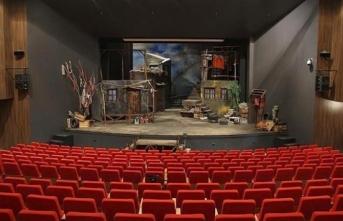Devlet Tiyatroları Orhan Asena'yı yerli oyunlarla anacak