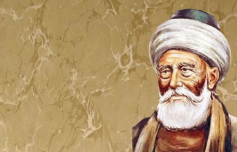 Hacı Bayram-ı Veli'nin hayatı dizi olacak