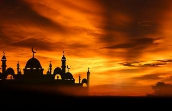 İbn Arabi hazretlerinden oruç ve Ramazan'a dair