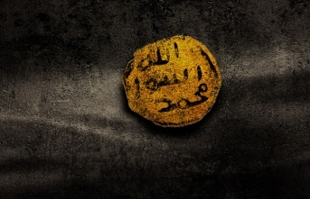 İslam nasıl bir iktisadi sistem vazediyor?