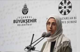 İstanbul Öykü Festivali nihayete erdi