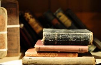 Kitap nasıl okunmalıdır?