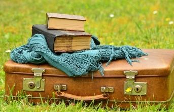 Kitapla kesişen hayatların hikâyesini anlatıyor Tedâvüldeki Kitaplar