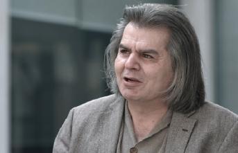 Mustafa Koç'un gayesi Revnakoğlu'ndan mülhem İstanbul için şehir rehberi hazırlamakmış