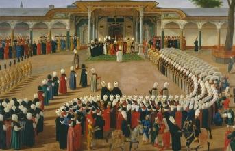 Osmanlı'nın fetih anlayışı nasıl şekillendi?