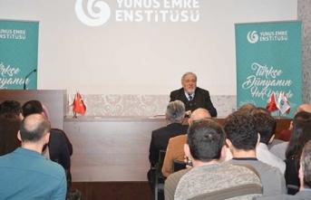 Tarihçi İlber Ortaylı: II. Abdülhamid devri imparatorluğun son Osmanlılık devridir