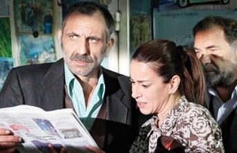 Tiran'da Türk Filmleri Haftası düzenleniyor