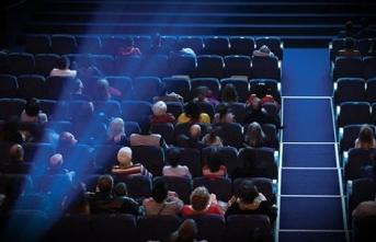 Türk filmleri ABD'de sinema severlerle buluşacak