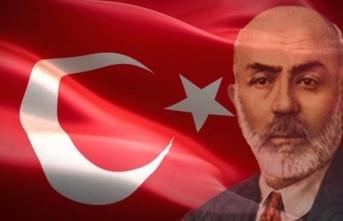 Türk milletinin bağımsızlığının sembolü 98 yaşında