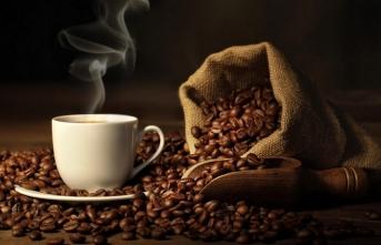 Türkler kahve ile tanışmadan evvel 'kahverengi'ye ne derlerdi?