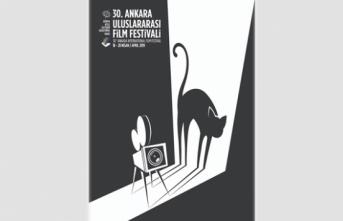"""Ankara Film Festivali'nde """"askıda bilet"""" uygulaması"""