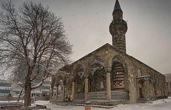 Erzurum'dan iki âlim portresi: Halis Emek ve Yunus Kaya